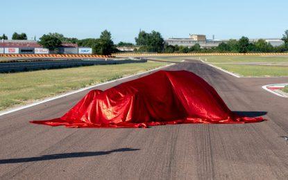 Ferrari: evento unico a Silverstone per i 70 anni dalla prima vittoria