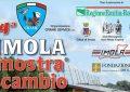 Troppi paletti: cancellata la Mostra Scambio Imola 2021