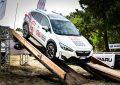 "Subaru Italia e Subaru Driving School presentano ""Subaru Land"""