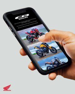 336911_Honda_Motor_Europe_celebrate_ten_of_the_best_European_dealer-built_custom