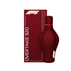 F1_Race Collection_Overtake 320_Packshot