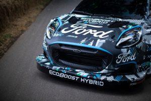 Ford_Puma-Rally1-WRC-Prototype_10