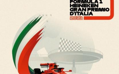 GP Italia 2021: aperta la vendita biglietti. Si entra col Green Pass