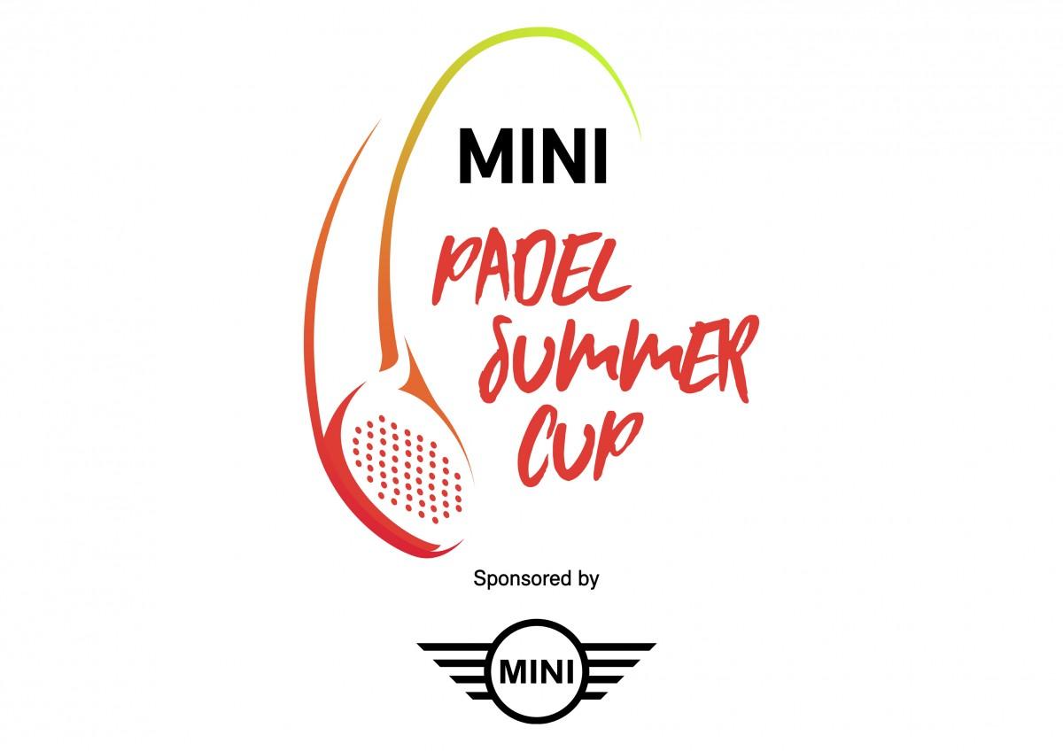 MINI Padel Summer Cup per la Fondazione IEO-Monzino