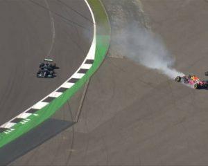 Minardi: Hamilton e Verstappen si devono dare una calmata
