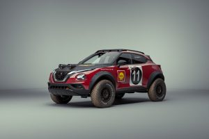 juke-rally-heritage-concept-1-jpg