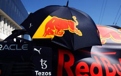La FIA respinge il ricorso Red Bull contro la penalità a Hamilton