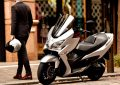 Suzuki annuncia la sua presenza a EICMA 2021