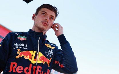 Verstappen testimone davanti alla FIA nel ricorso Red Bull vs Mercedes