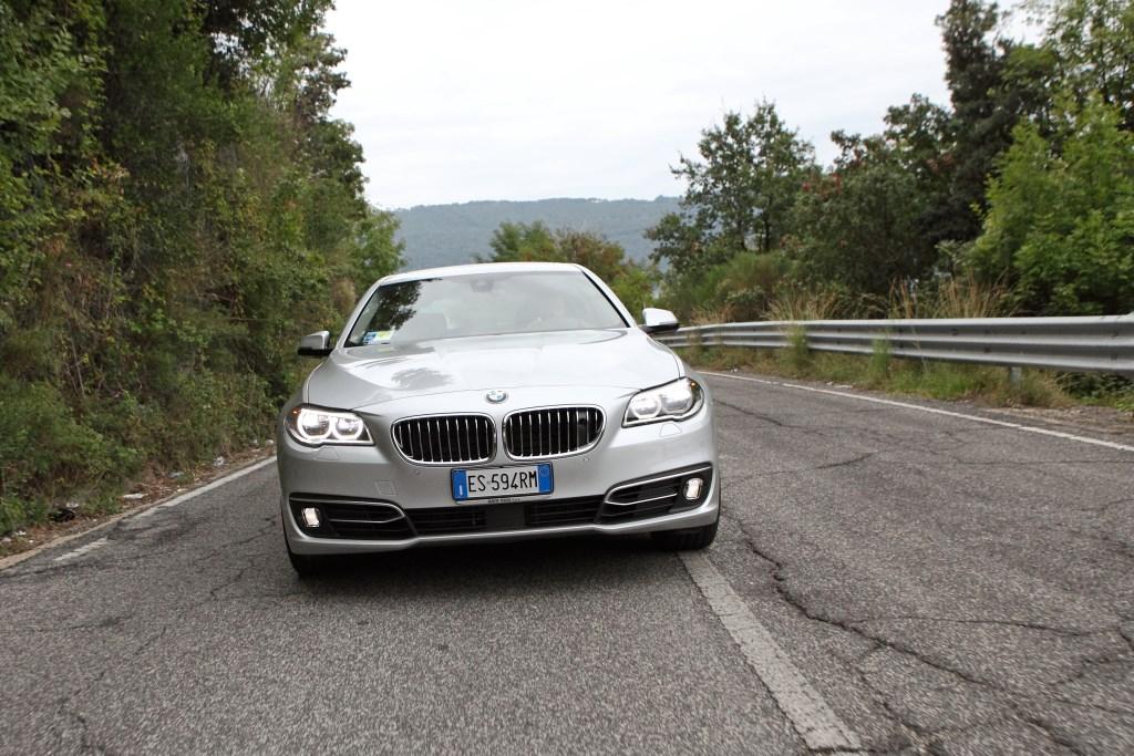 Product Genius BMW: per il cliente, oltre il prodotto